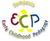 Symposia of Preschool Education